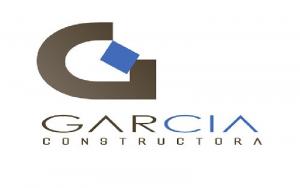 CONSTRUCTORAGARCIA