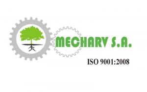 MECHARY