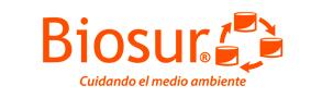 Biosur Ltda